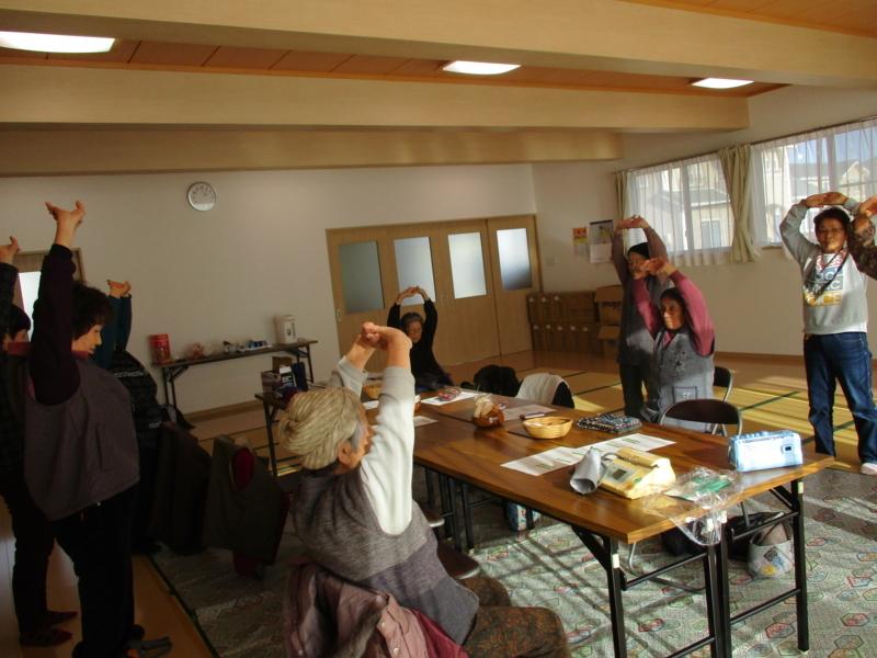 f:id:somasaigai:20180112082805j:image:w360
