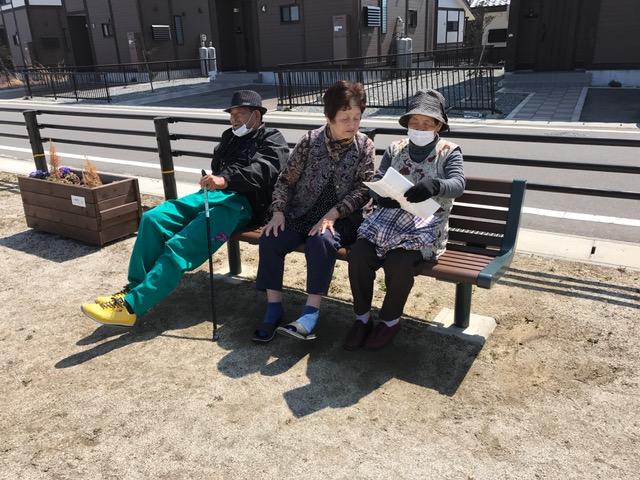 f:id:somasaigai:20180330102653j:image:w360