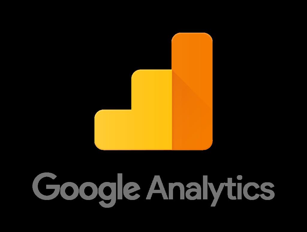 コンテンツマーケティング 指標 KPI googleアナリティクス
