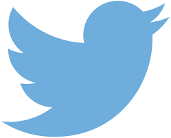 コンテンツマーケティング 指標 KPI twitter