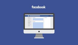 コンテンツマーケティング 指標 KPI facebook