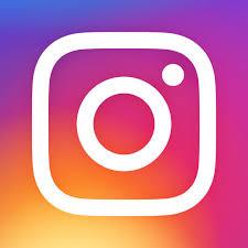 コンテンツマーケティング 指標 KPI instagram