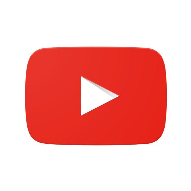 youtube SEO アイキャッチ