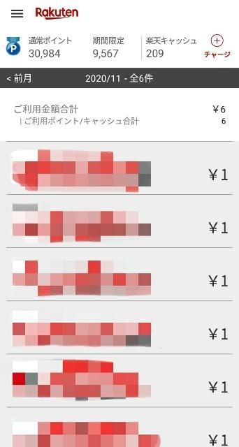 f:id:somei2012:20201107113114j:plain