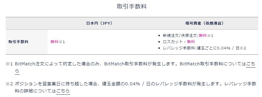 f:id:somei2012:20210721070943p:plain