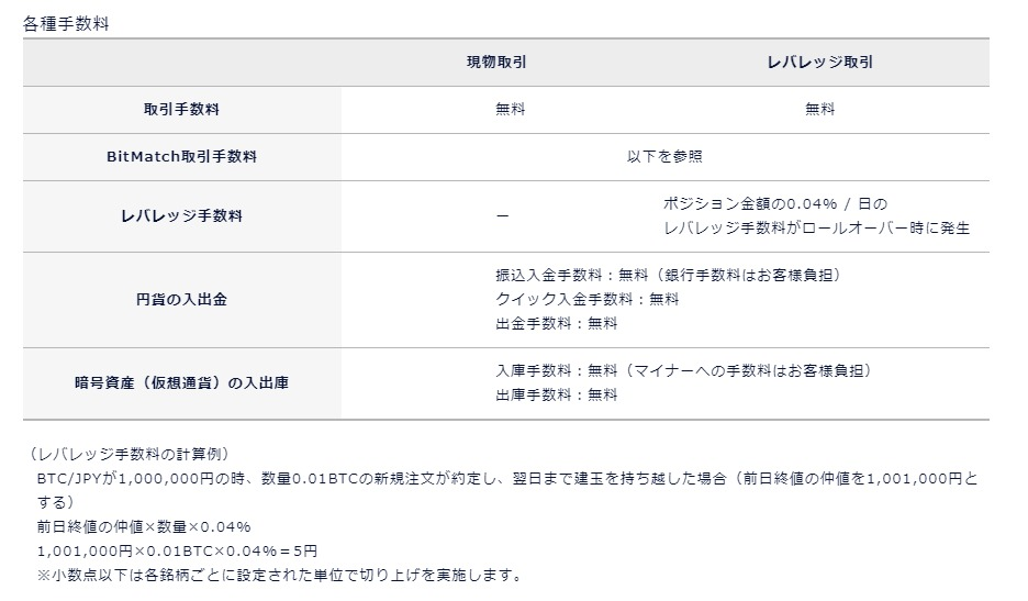 f:id:somei2012:20210721071239p:plain