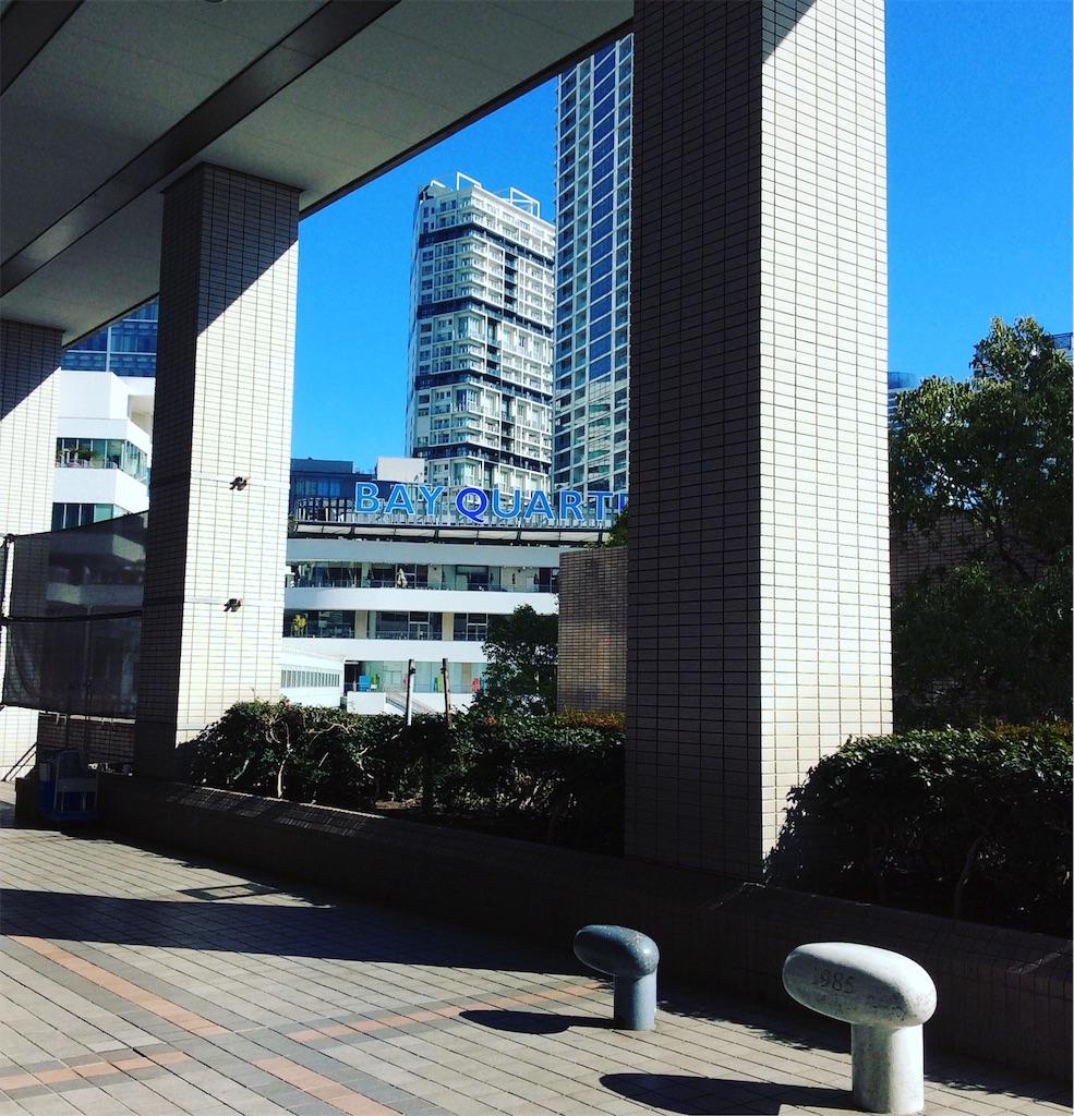 f:id:someiyoshino3939:20170222065623j:image