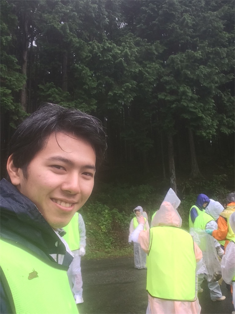 f:id:somejiro:20160922150042j:image