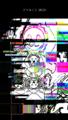 /Users/user/blog_github/climikuji_2019/docs/assets/images/climikuji2k19.png