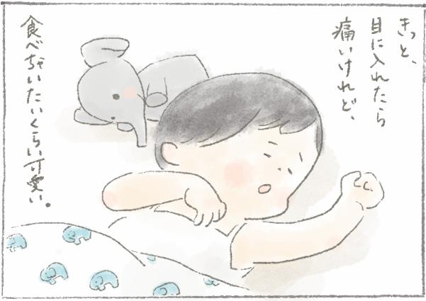 f:id:someyakaoru:20160818220039p:plain