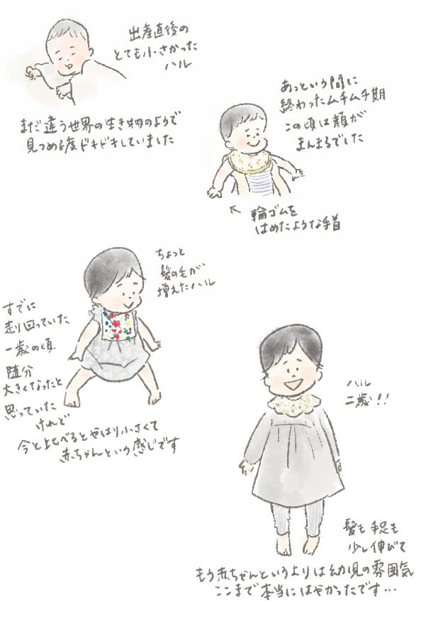 f:id:someyakaoru:20161014211620p:plain