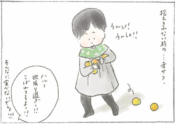 f:id:someyakaoru:20170105030302p:plain