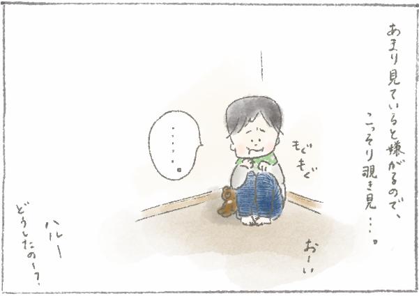 f:id:someyakaoru:20170127214418p:plain