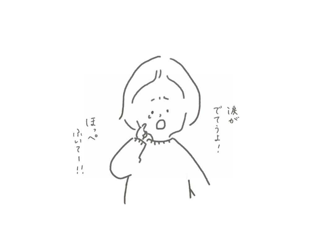 f:id:someyakaoru:20180111215222p:plain
