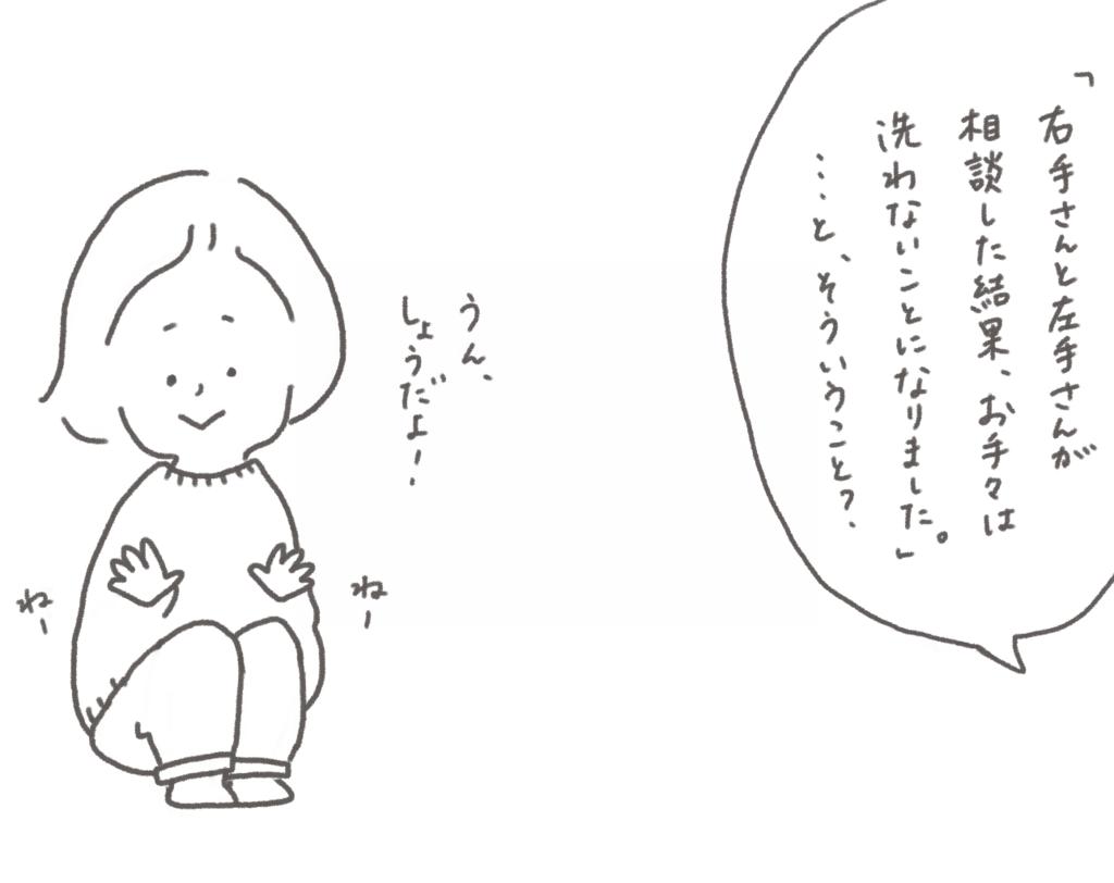 f:id:someyakaoru:20180205162729p:plain