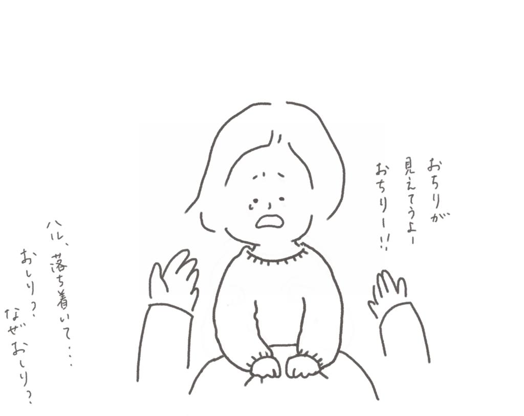 f:id:someyakaoru:20180206225850p:plain