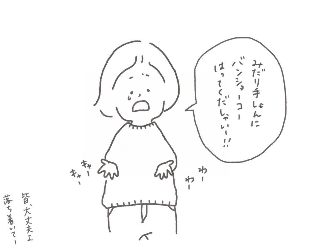 f:id:someyakaoru:20180222202124p:plain