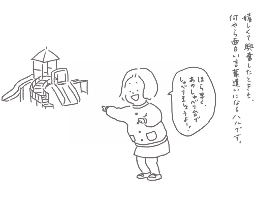 f:id:someyakaoru:20180222203324p:plain