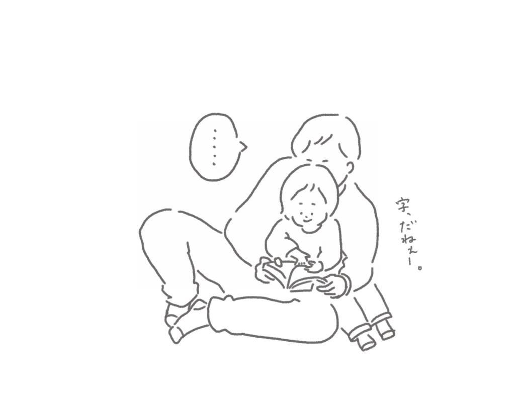 f:id:someyakaoru:20180306162546p:plain