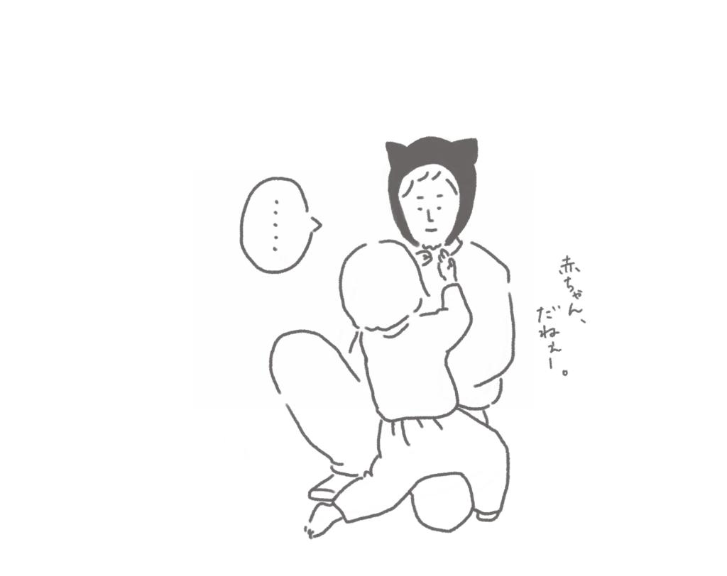 f:id:someyakaoru:20180310005009p:plain