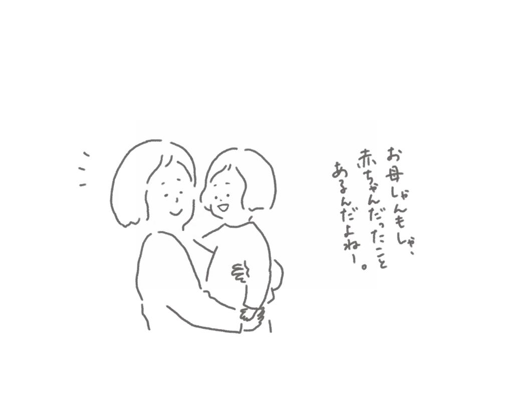 f:id:someyakaoru:20180318235816p:plain