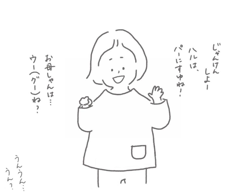 f:id:someyakaoru:20180324100906p:plain