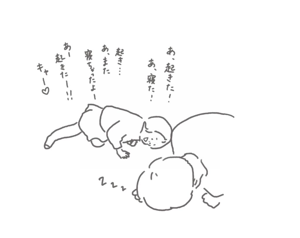f:id:someyakaoru:20180509063207p:plain