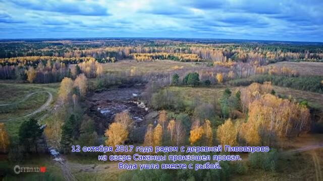 f:id:somin753:20171102101419j:image