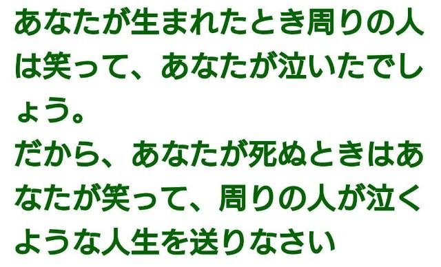 f:id:somin753:20180720072613j:image