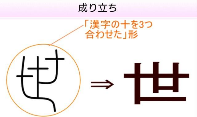 f:id:somin753:20200225072127j:image