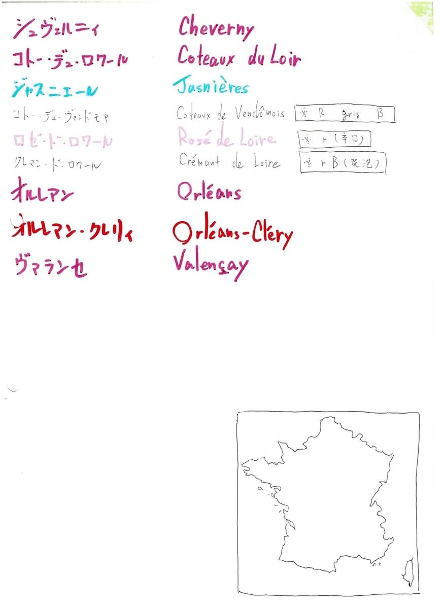 f:id:sommelier-yosuke:20190905042740j:plain