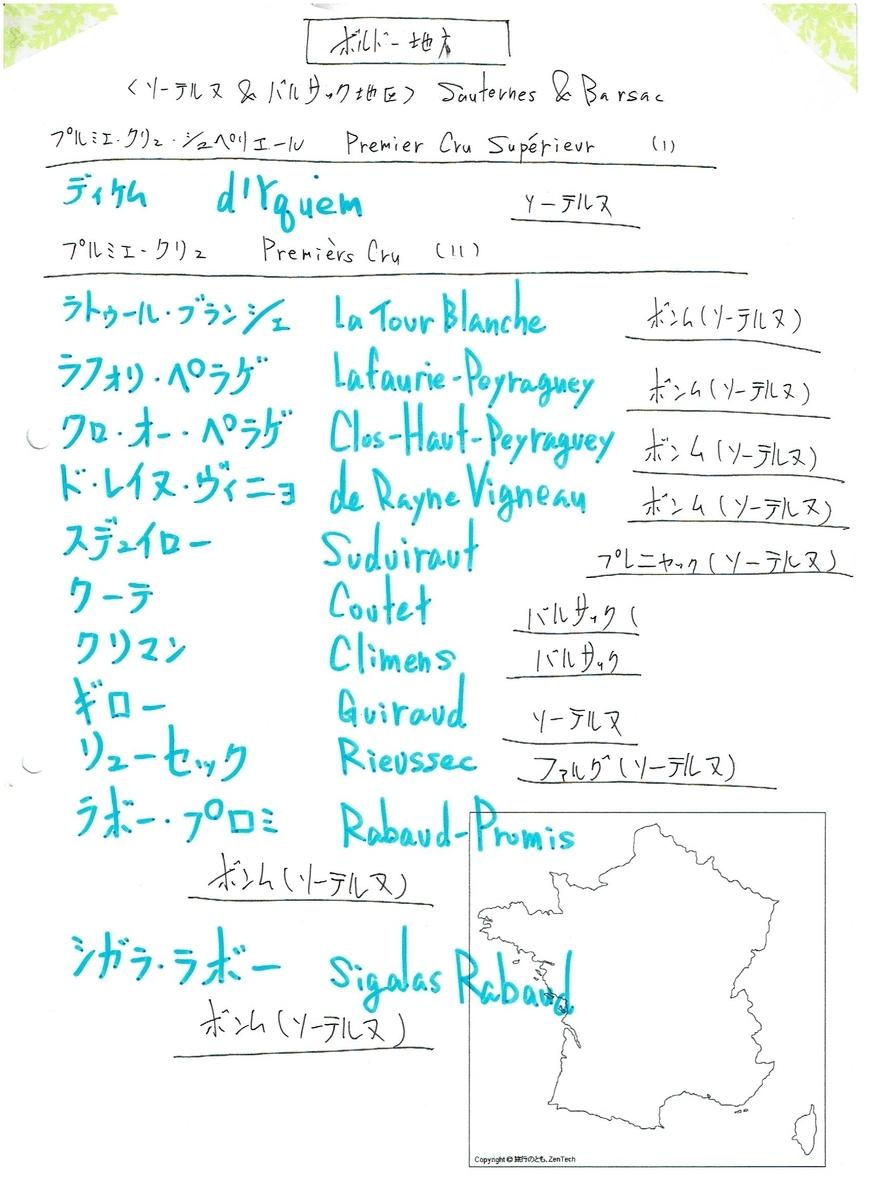 f:id:sommelier-yosuke:20190905042830j:plain