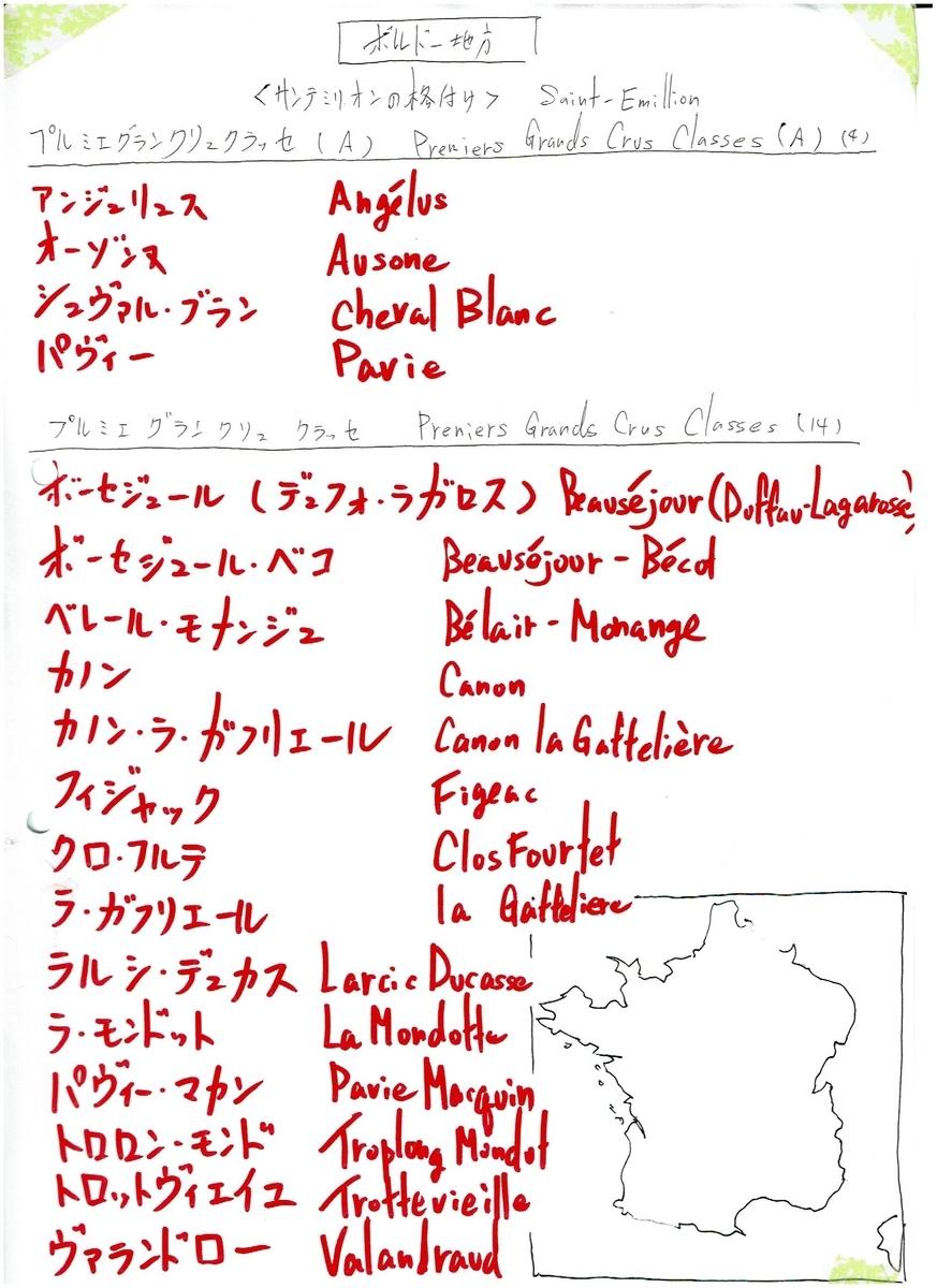 f:id:sommelier-yosuke:20190905042850j:plain