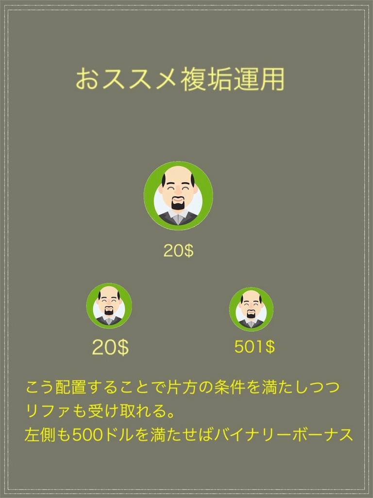 f:id:somuhie:20190413002607j:image