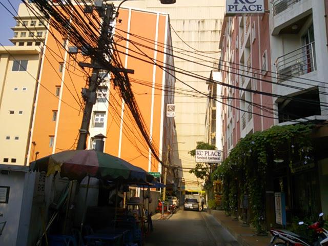 f:id:somutamu_musume3:20130307090846j:plain