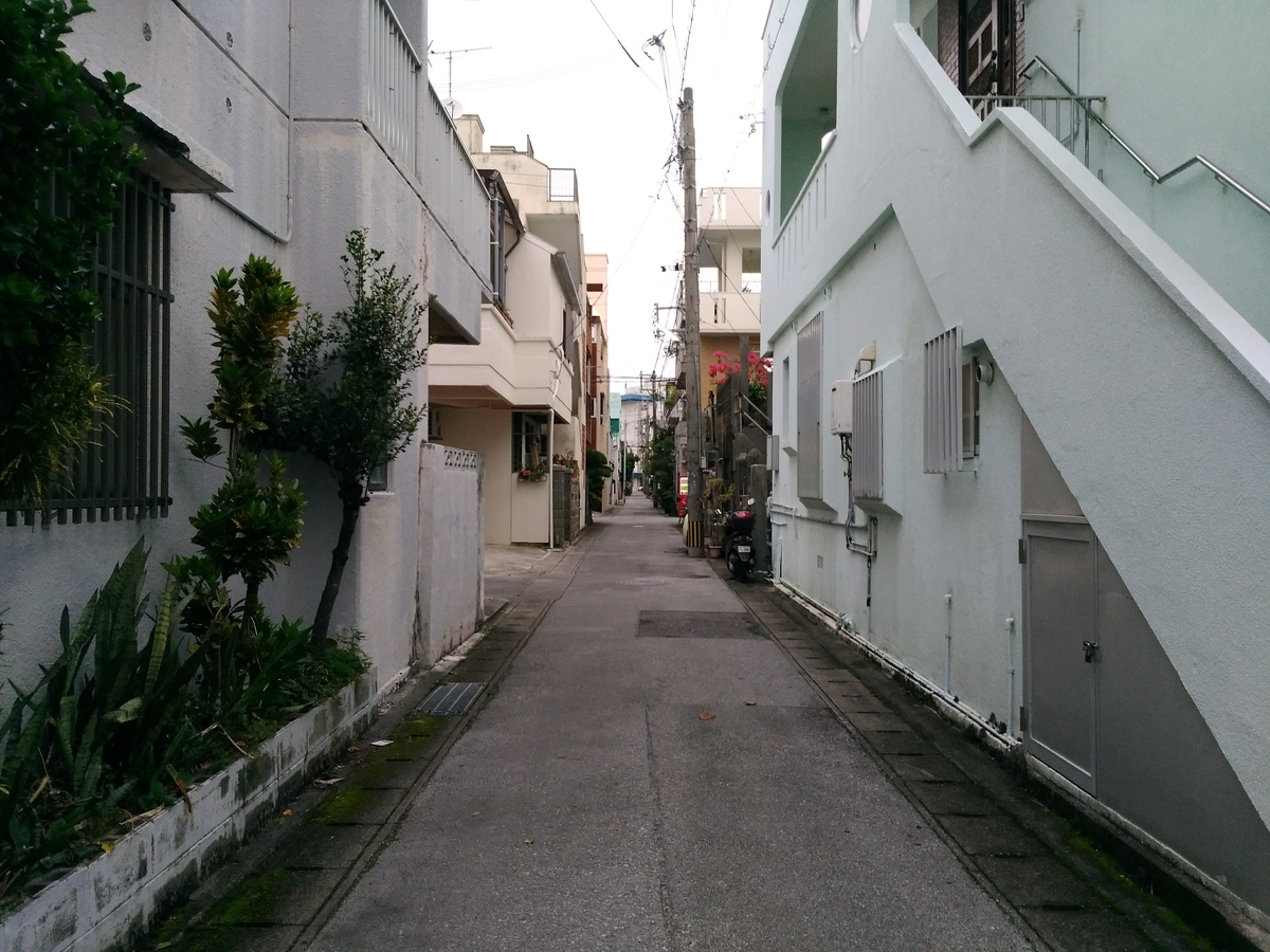 f:id:somutamu_musume3:20200408063221j:plain