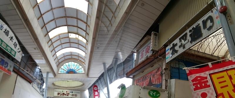 f:id:somutamu_musume3:20201027224201j:plain