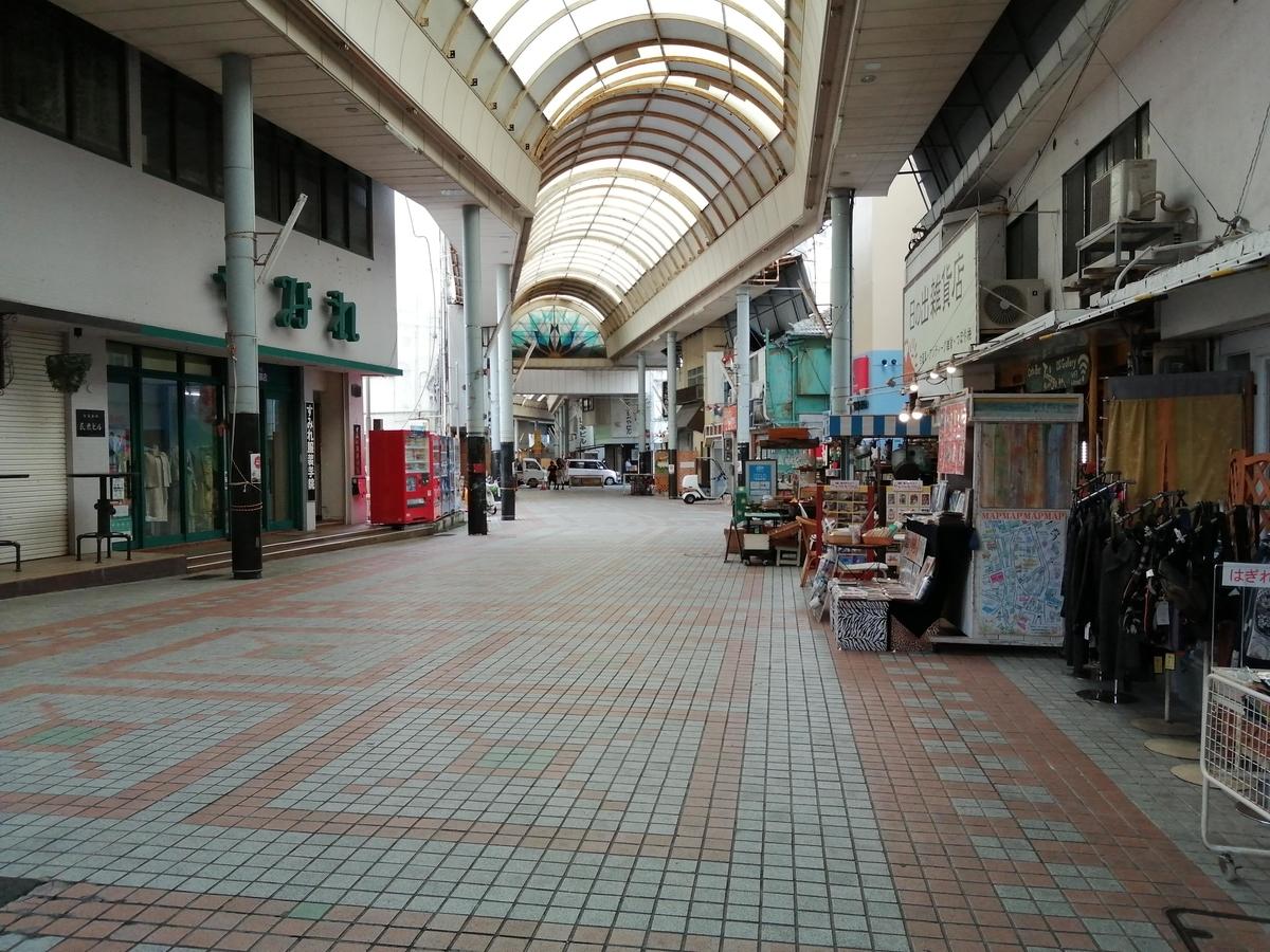 f:id:somutamu_musume3:20210305092140j:plain
