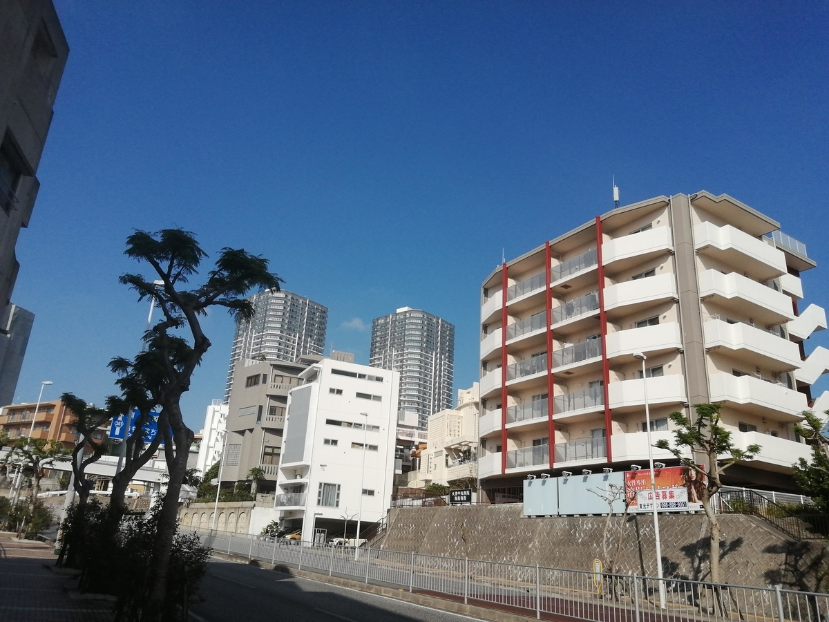f:id:somutamu_musume3:20210316094236j:plain