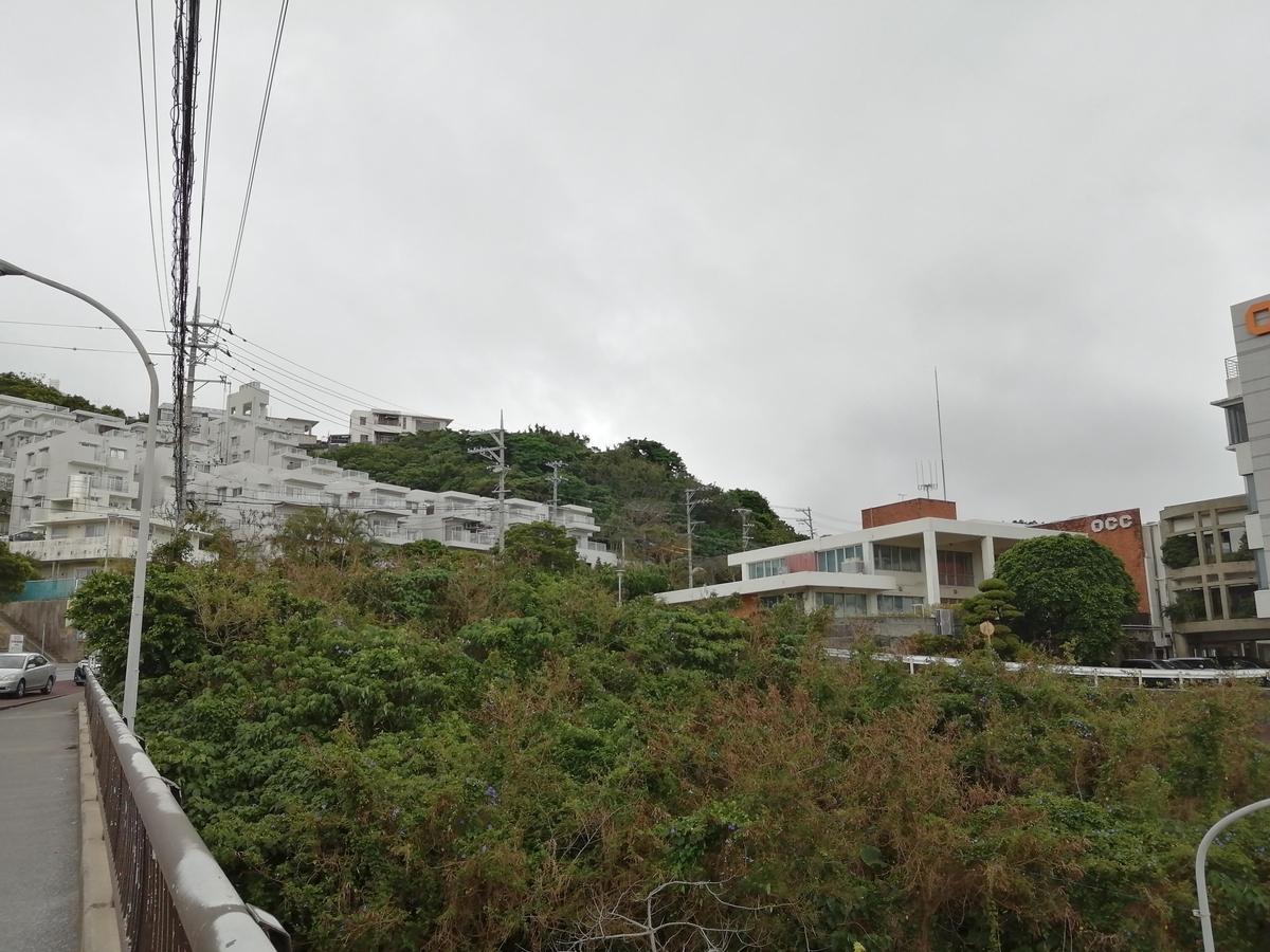 f:id:somutamu_musume3:20210329221247j:plain