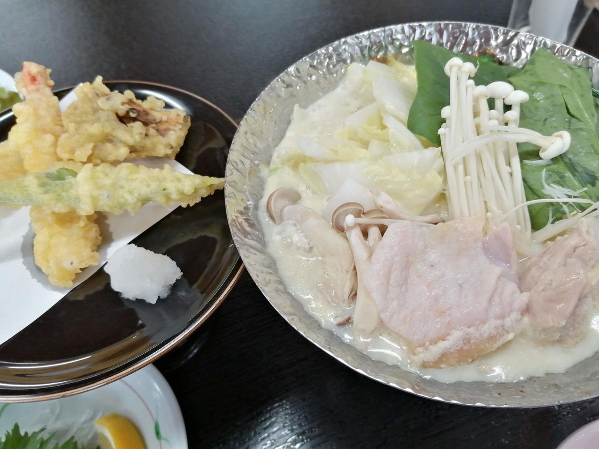 f:id:somutamu_musume3:20210329221358j:plain