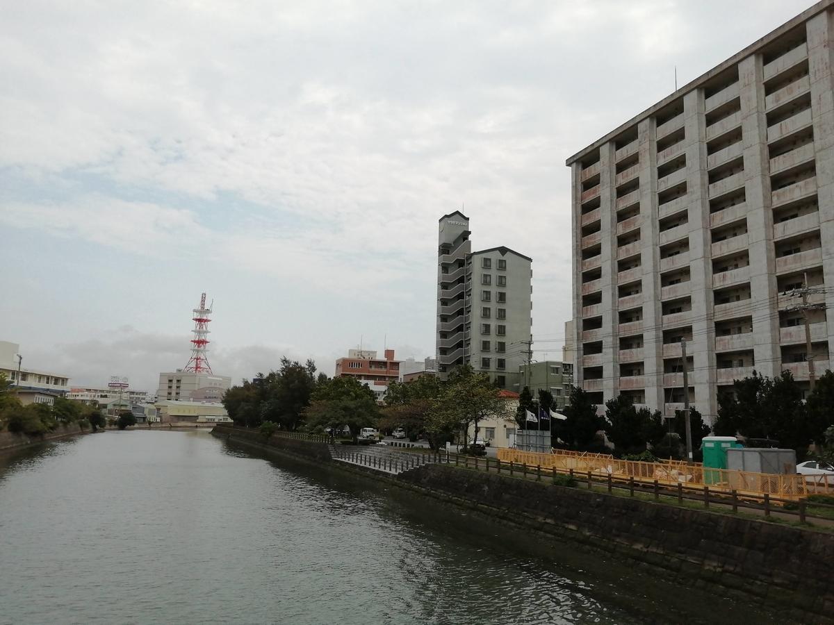 f:id:somutamu_musume3:20210401143716j:plain