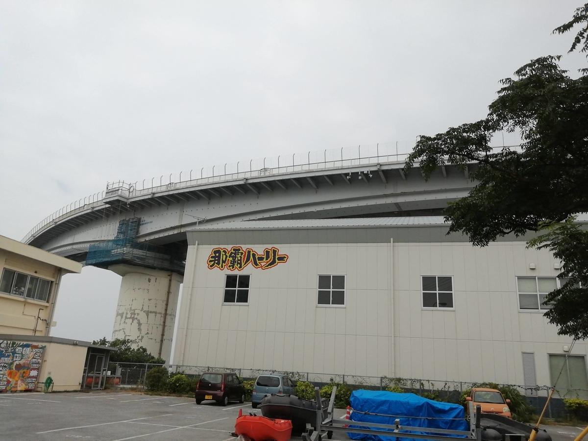 f:id:somutamu_musume3:20210617101836j:plain