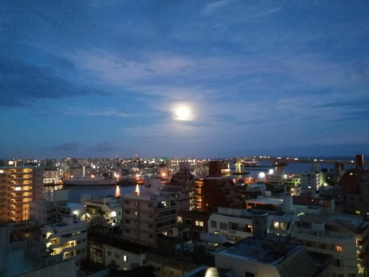 f:id:somutamu_musume3:20210823145758j:plain