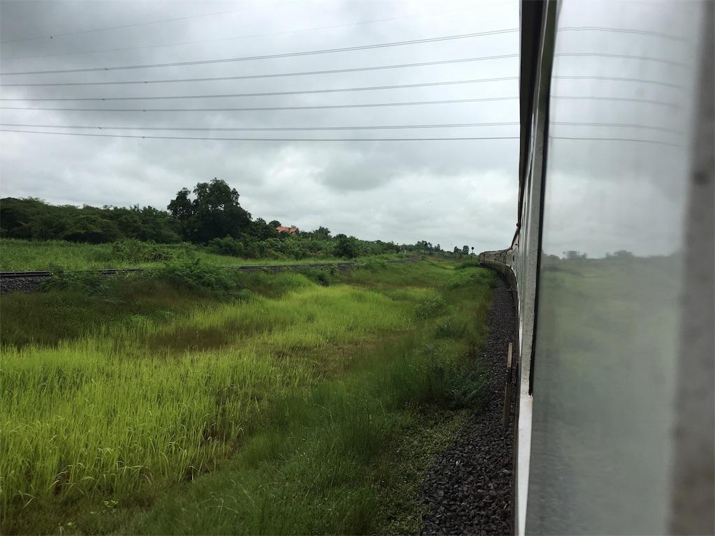 f:id:son_railway27:20180109193243j:image