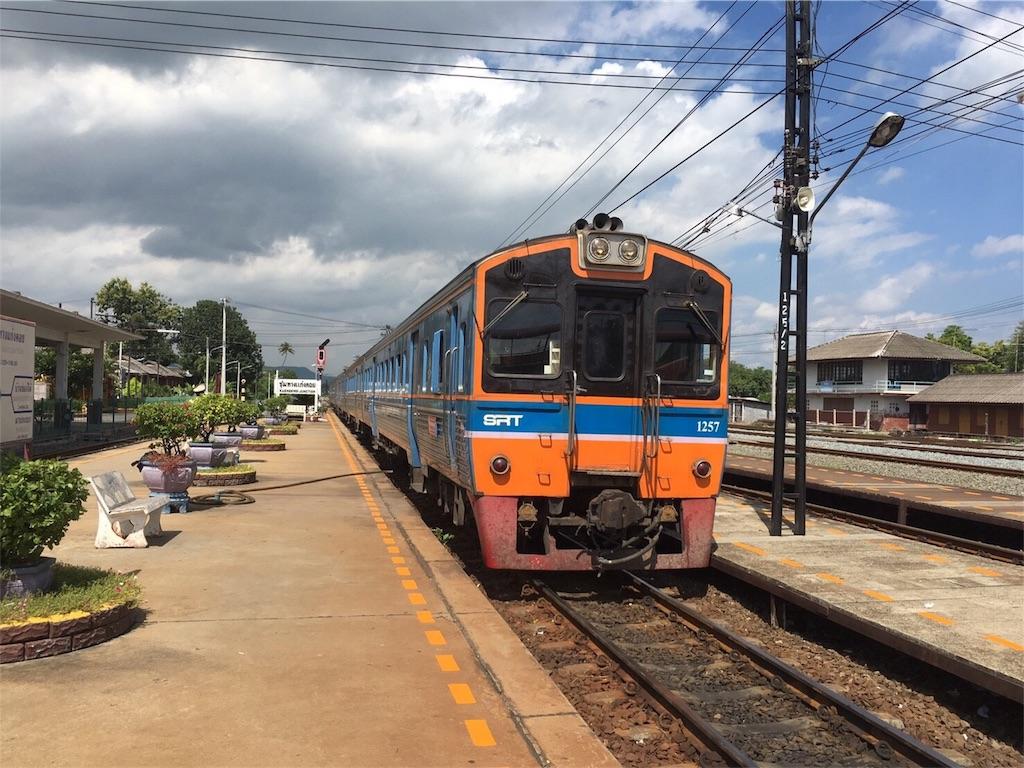f:id:son_railway27:20180524132435j:image
