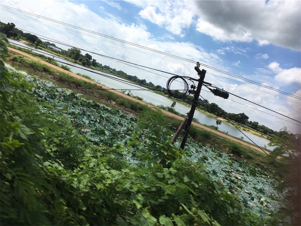 f:id:son_railway27:20180524132825j:image