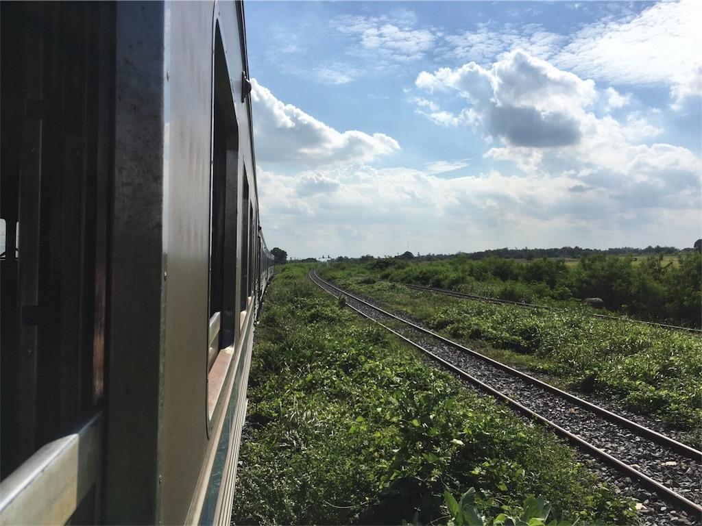 f:id:son_railway27:20180524133109j:image