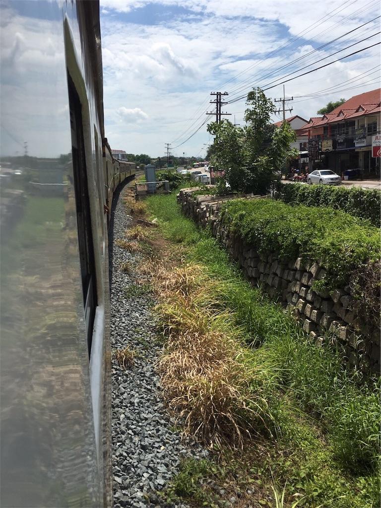 f:id:son_railway27:20180524133128j:image