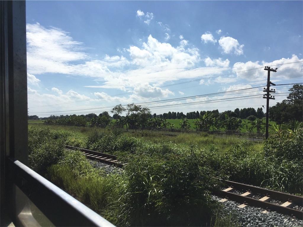 f:id:son_railway27:20180524133132j:image